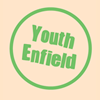 youthenfield